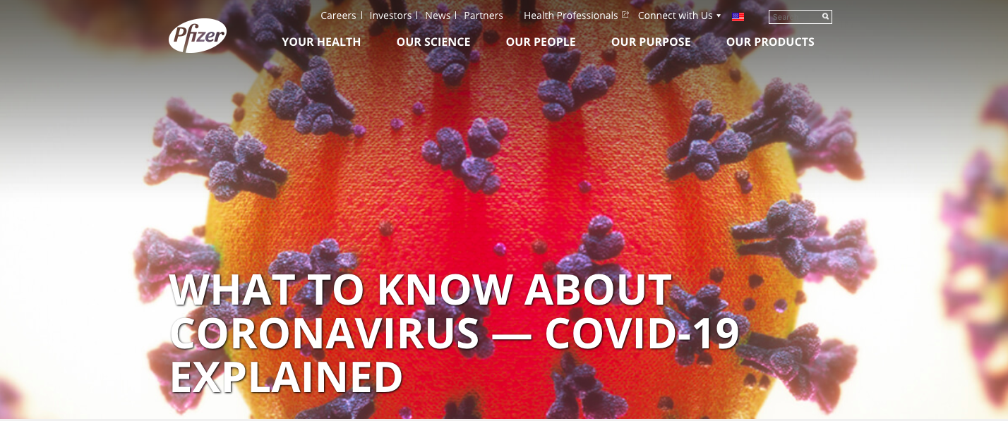 What to know about coronavirus—COVID-19 explained