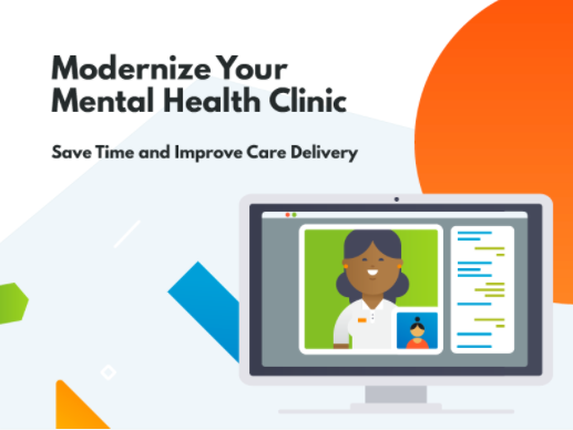 Modernize Your Mental Health Clinic